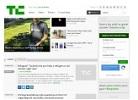 Híres WordPress honlap használók 16