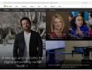 Híres WordPress honlap használók 18