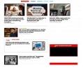 Híres WordPress honlap használók 17