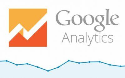 Hogyan állítsam be a Google Analytics fiókomat? Első lépések.