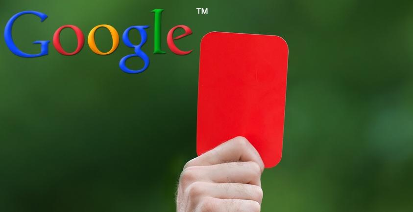 Miért utálja a Google a weboldalad?