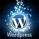 wordpress-weboldal-készítés