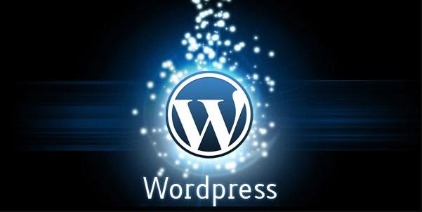 Híres WordPress honlap használók