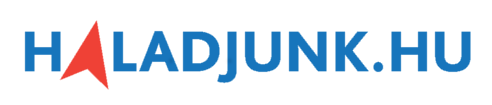 ▶Haladjunk.hu•weboldal készítés•SEO•online marketing ügynökség