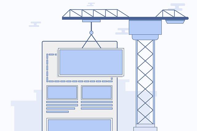 Mitől függ a weboldal készítés ára
