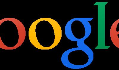Isten véled Google+ !