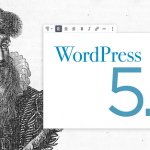 wordpress-gutenberg-divi