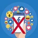Facebook csoport tiltás