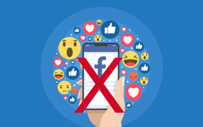 """A Facebook új """"Oldalminőség"""" információkat ad hozzá a visszaélések megállításához szükséges intézkedések részeként"""