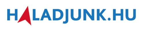 Haladjunk.hu•weboldal készítés•SEO•online marketing ügynökség