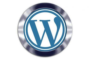 16 indok, miért érdemes WordPress-t használni honlapod készítéséhez