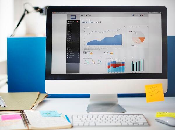 Az online marketing előnyei 5 pontban 4