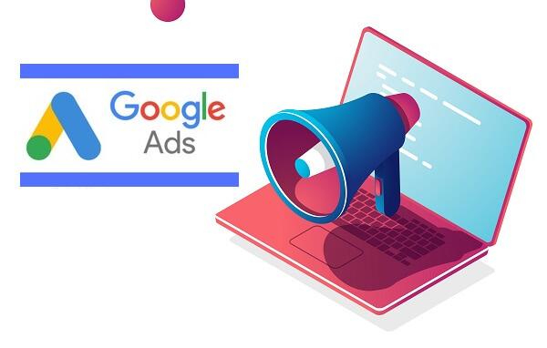 Google Ads hirdetéskezelés 2