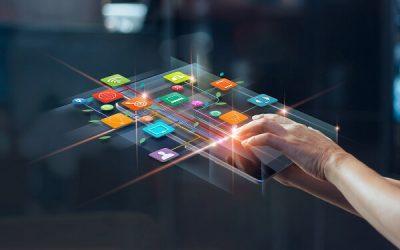 Online Marketing eszközök – kisokos kisvállalkozásoknak számára