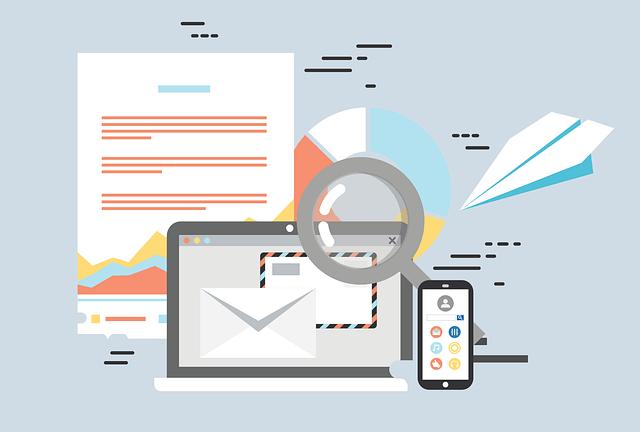 Online Marketing eszközök - kisokos kisvállalkozásoknak számára 2