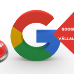 Google koronavírus hírek