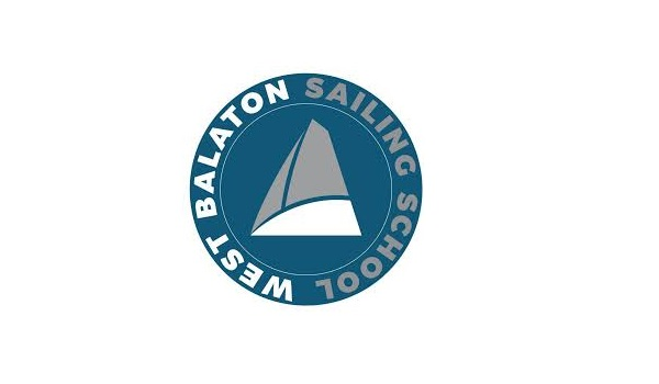 westbalaton sailing school