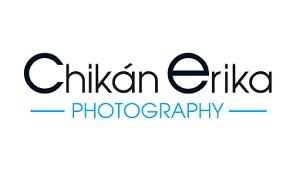 Chikan Erika honlap